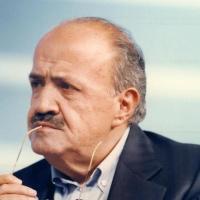 """""""I miei anni nella loggia massonica P2"""": la confessione di Maurizio Costanzo"""