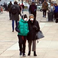 """""""Il Coronavirus circolava in Italia da ottobre: un italiano su tre già contagiato, anche al sud"""": lo studio"""