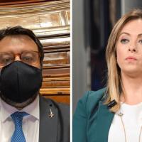 Odio online, fake news e manifestazioni: l'opposizione in Italia non è mai stata così inutile